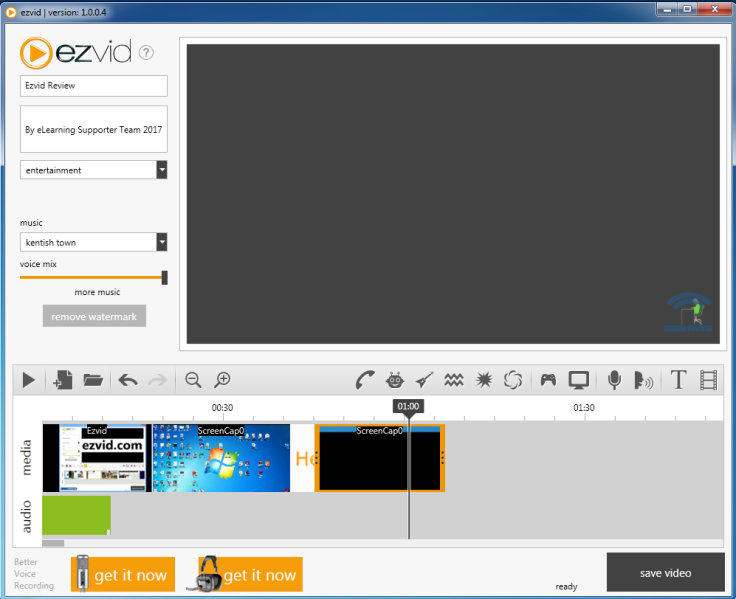 ezvid-free-screen-recorder-review