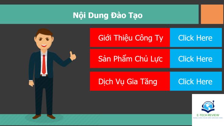 Tạo nội dung đào tạo bằng ActivePresenter dưới dạng PowerPoint Slides