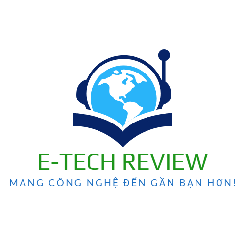 E-Tech Review